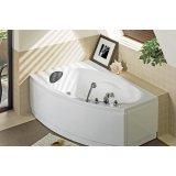 科勒- 欣比欧 整体化按摩浴缸K-1772T