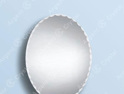 银晶镜子6000460004