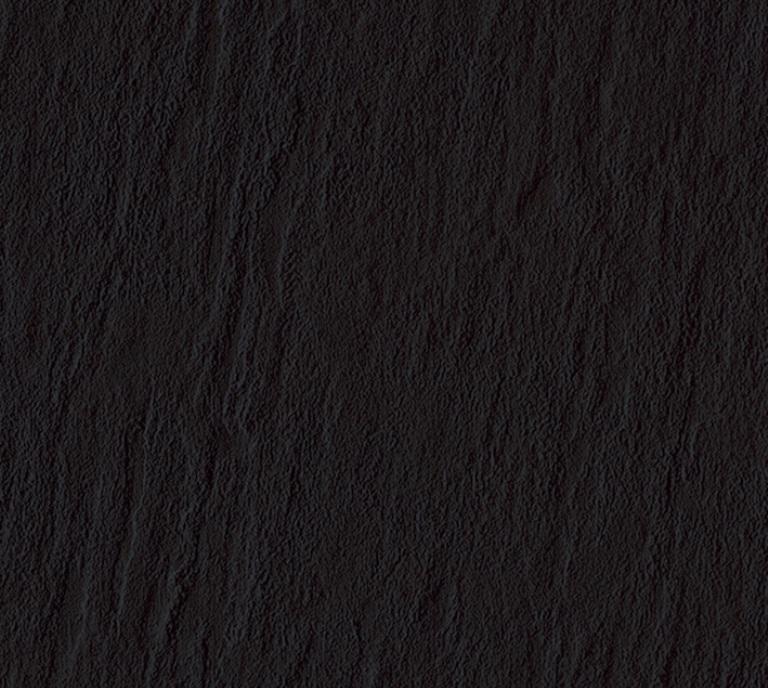 简一内墙亚光砖地脉岩系列Y60671NY60671N
