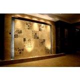 马可波罗内墙砖中国印象儒系列CKF3033