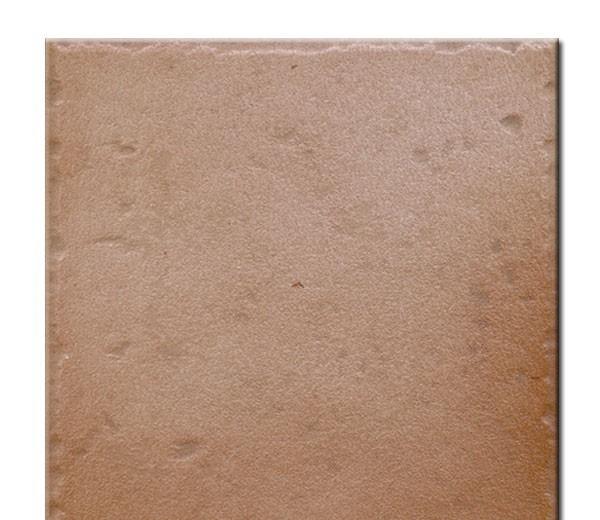楼兰-远古意象系列-墙砖C15024(150*150MM)C15024