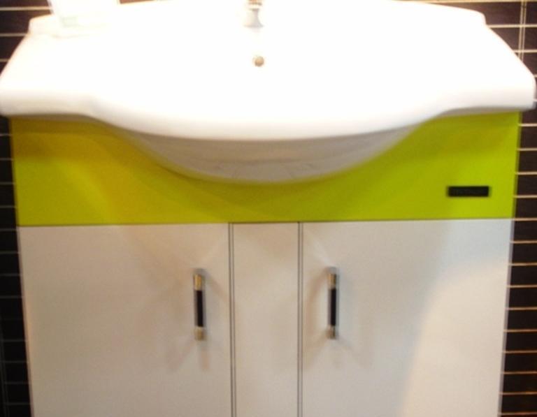美加华浴室柜MP-3817MP-3817