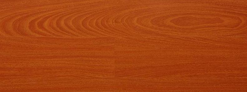 康辉强化复合地板爱琴海日出系列KH-1068
