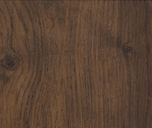 德尔强化复合地板黑橡木OK-4OK-4