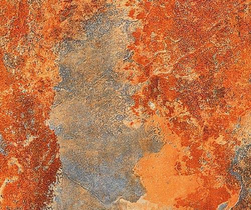 金意陶锦绣石KGQD333560内墙釉面砖KGQD333560