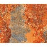 金意陶锦绣石KGQD333560内墙釉面砖
