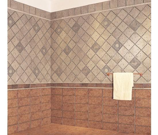 楼兰-金古传奇系列-墙砖PJ452026(450*450MM)PJ452026