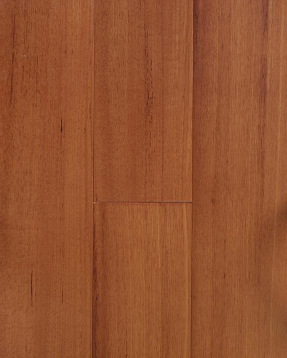 书香门地实木复合地板原生态系列15MM柚木柚木