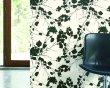 费昂纳浪漫之叶系列301001壁布