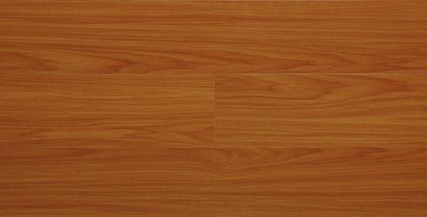 贝亚克地板-林之舞系列-W503黄金樱桃