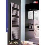 意莎普卫浴系列散热器冬娜.DN518