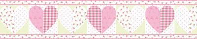 布鲁斯特壁纸腰线美丽天使0097800978