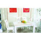 三叶餐桌钢琴世家系列0705