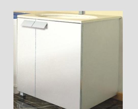派尔沃W1139B-AL01-600主柜W1139B-AL01-600