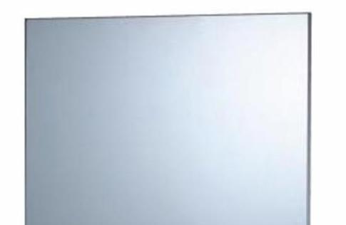 派尔沃M5101A铝框镜M5101A