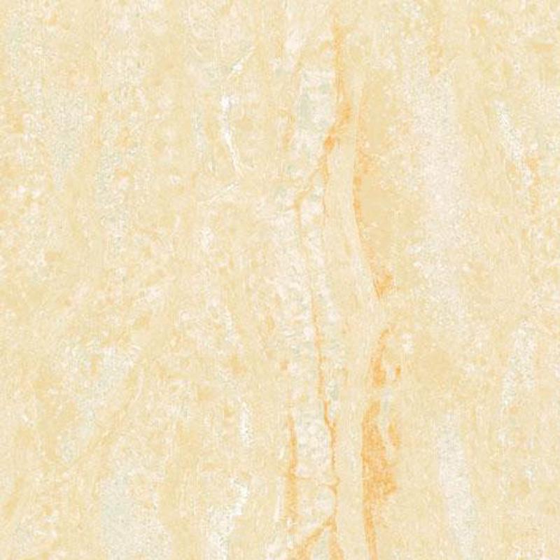 金陶名家水晶熔岩系列TPK80G752地面砖