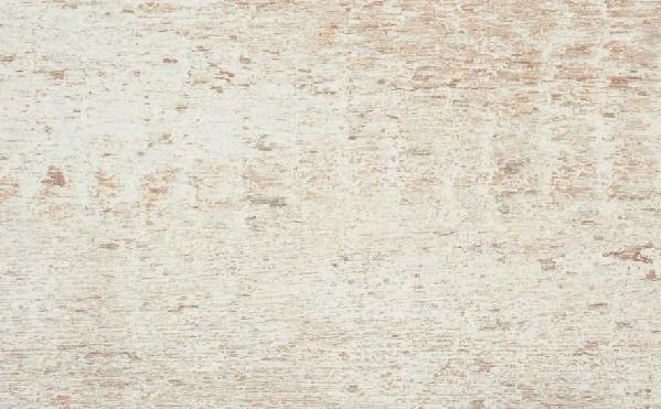 必美爱活力系列505强化地板