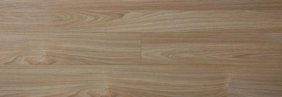 贝亚克地板-幻彩系列-K802云海枕涛