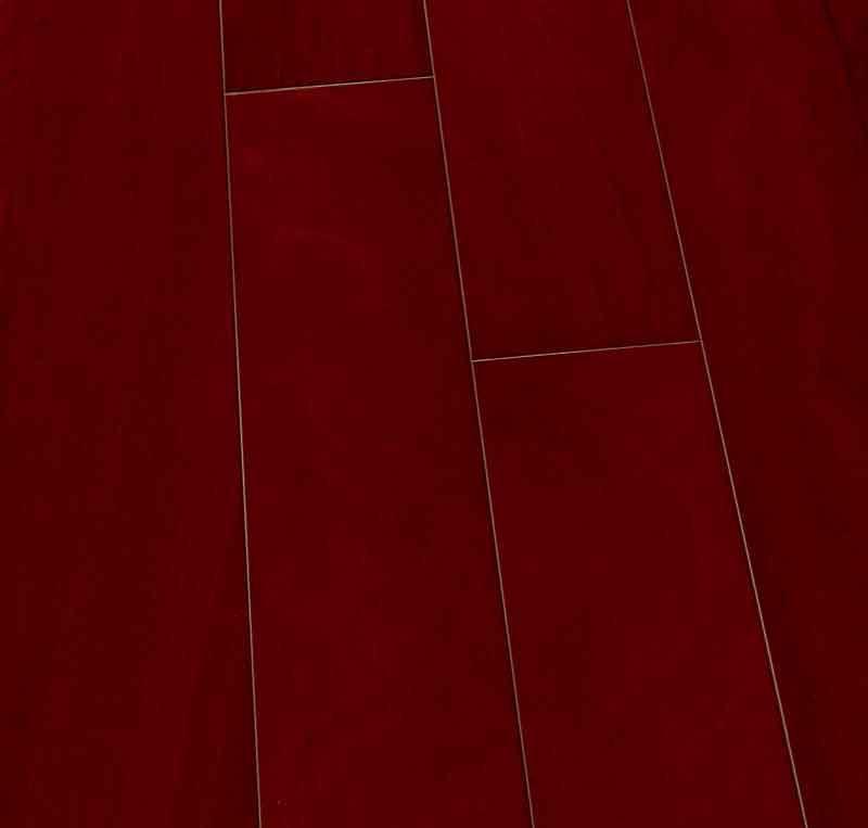 圣象新实木五层系列TS5101里昂桃花芯实木地板TS5101里昂桃花芯