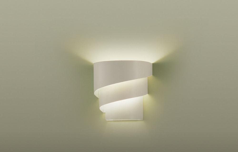 松下壁灯LBC86391LBC86391