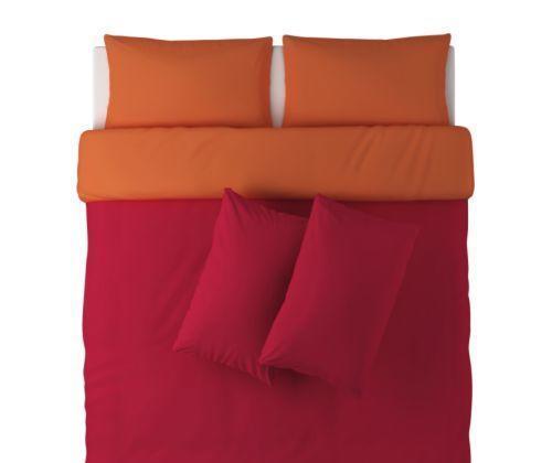 宜家被套和2个枕套-卡克图(240*220cm)卡克图
