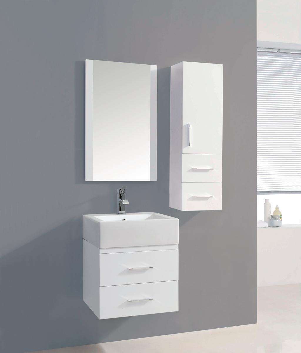 鹰卫浴PVC浴室柜BF-1110BF-1110