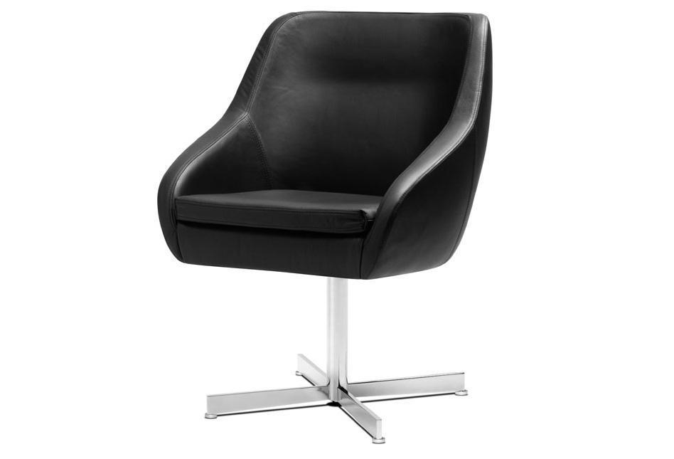 北欧风情椅子-630041630041