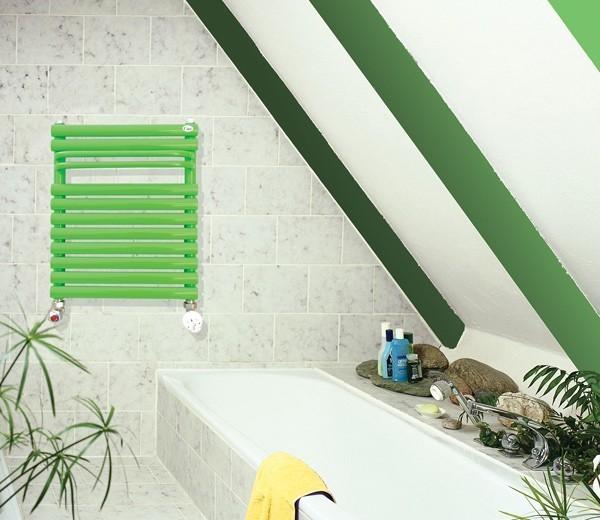 适佳散热器/暖气椭圆卫浴弯接系列:GZTE-450*70GZTE-450*700