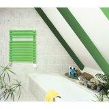 适佳散热器/暖气椭圆卫浴弯接系列:GZTE-450*70