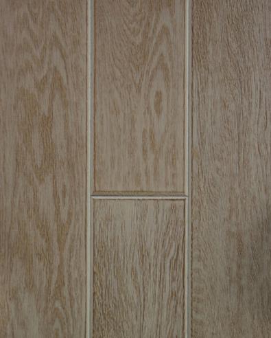 书香门地实木复合地板调色大师005调色大师005