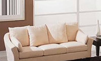 北山家居客厅家具多人沙发1SC881AD1SC881AD
