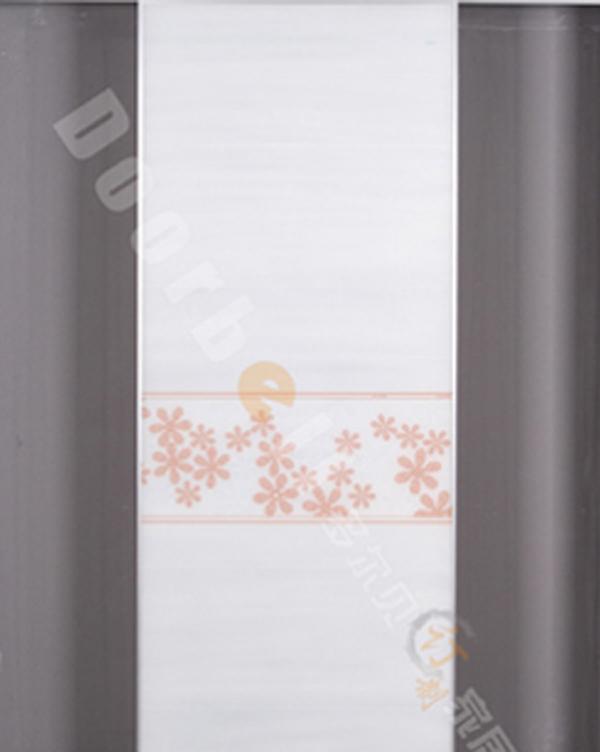 多尔贝丽雅系列LJ00068吉欧之歌壁柜门LJ00068