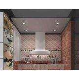 金意陶古韵传说系列KGFA165528墙砖