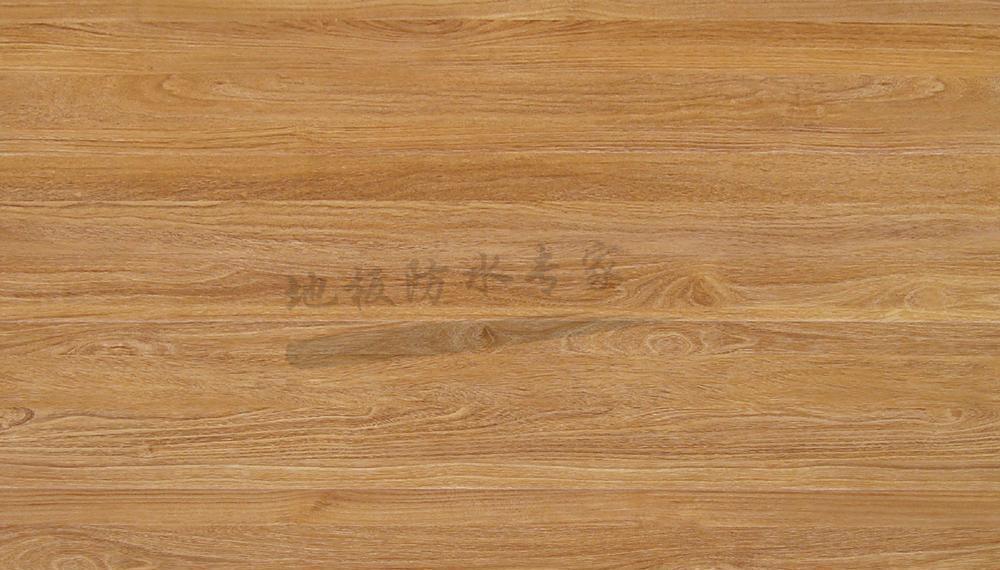 亚马迅・得福强化复合地板原生态亮系列6802#6802#