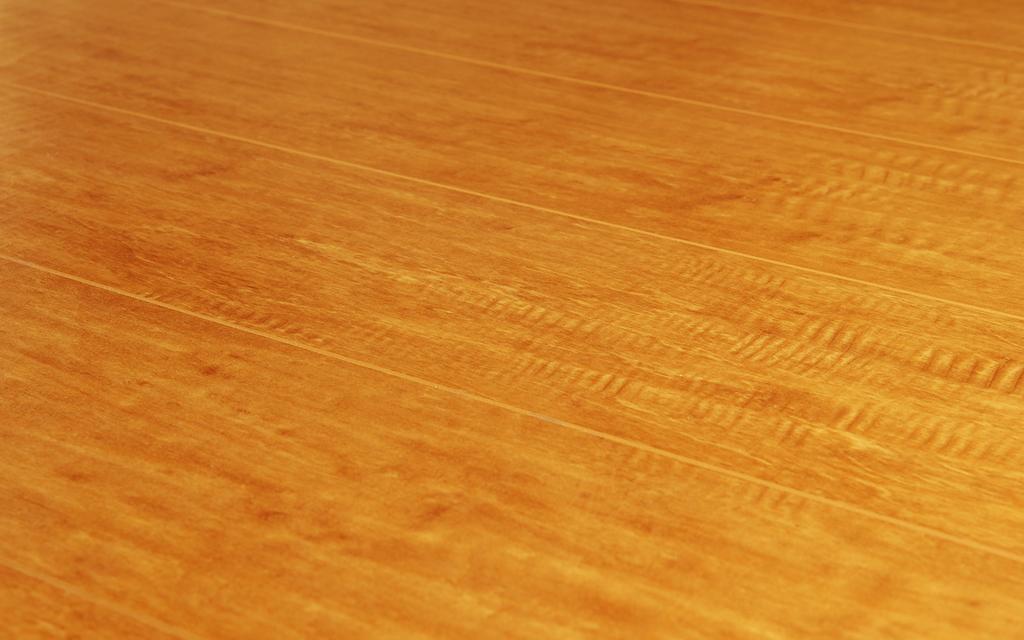新生活家地板洛可可强化系列枫桦―马塞之音马塞之音