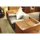 楷模C01(1+2+3)沙发