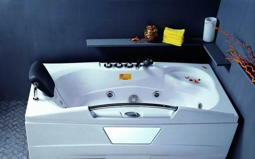 阿波罗浴缸按摩AT系列AT-918AT-918