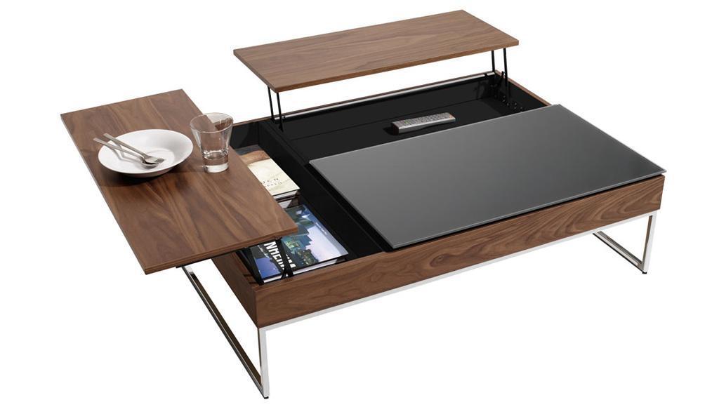 北欧风情咖啡桌Occa-674Occa-674