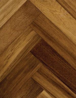 瑞嘉二层实木复合地板Iroko金玛宝Iroko