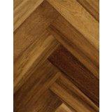 瑞嘉二层实木复合地板金玛宝