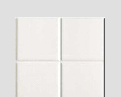 嘉俊陶瓷艺术质感瓷片-醉欧洲系列-JMA3002(300JMA3002