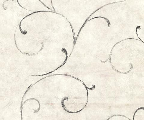 布鲁斯特壁纸微风山谷1032110321