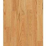 圣象三层实木复合地板康树经典之选系列KS6373欧