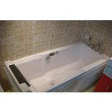 法标FB-1700浴缸路易十七