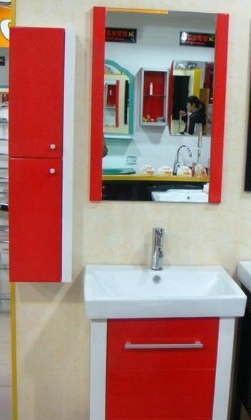 赛格卫浴-洁具-柜盆SA-7010SA-7010