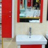 赛格卫浴-洁具-柜盆SA-7010