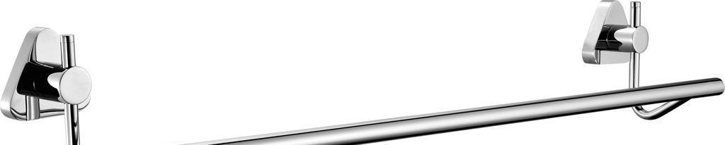 鹰卫浴毛巾杆EC-6503.28EC-6503.28