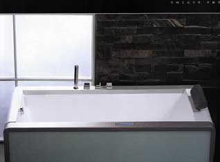 益高按摩浴缸AM151JDTS-1AM151JDTS-1