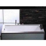 益高按摩浴缸AM151JDTS-1