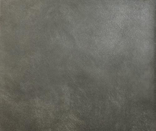 赛德斯邦金・炫艳系列CGA50180S内墙釉面砖CGA50180S